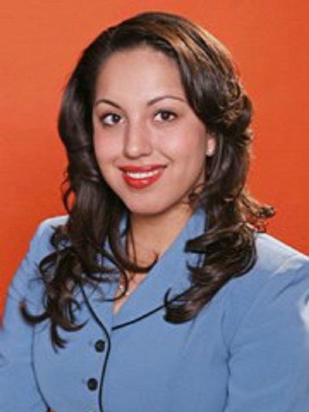 Toni Camacho