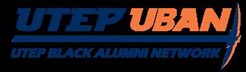 UBAN Logo