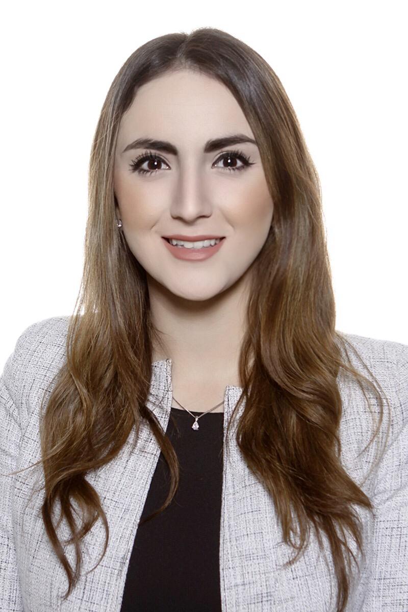 Alejandra Lopez