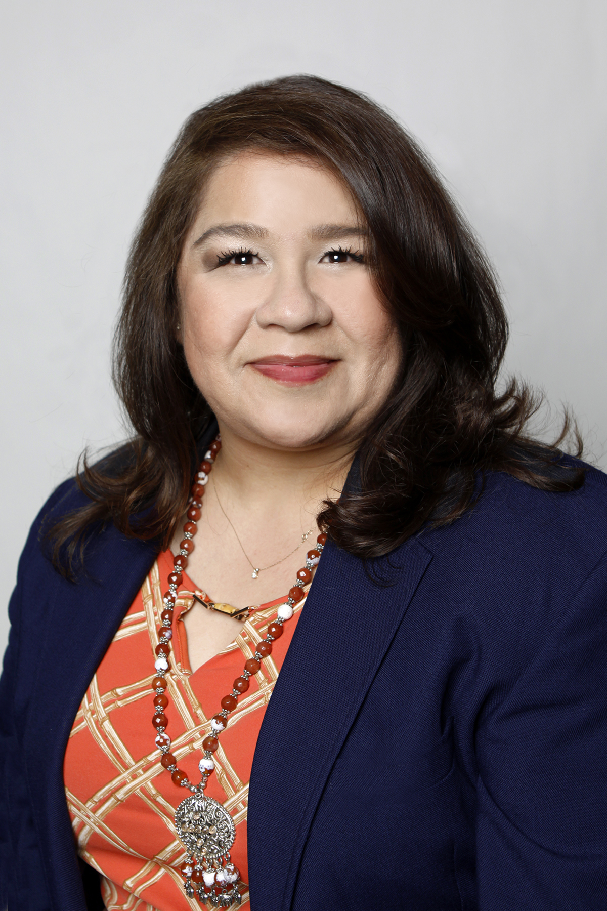 Liliana Barrios