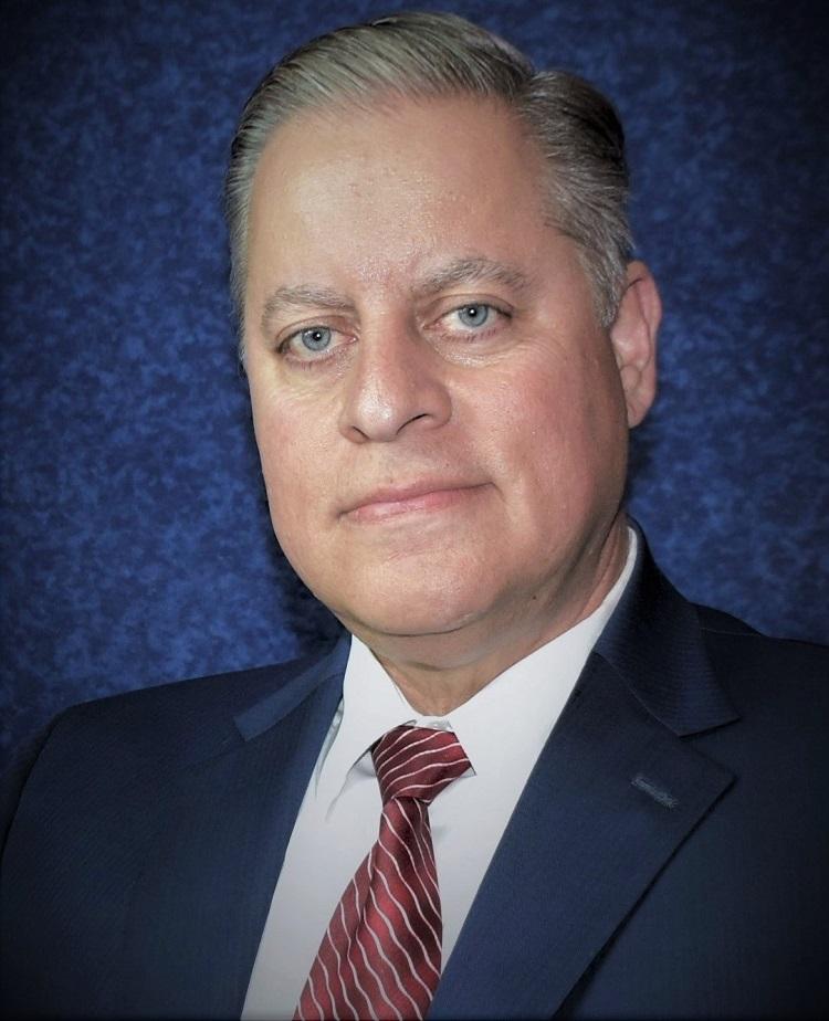 Bernardino Olague