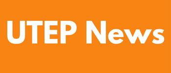 UTEP NEWS