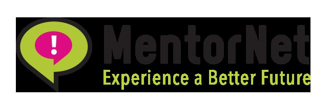 Mentor net logo png