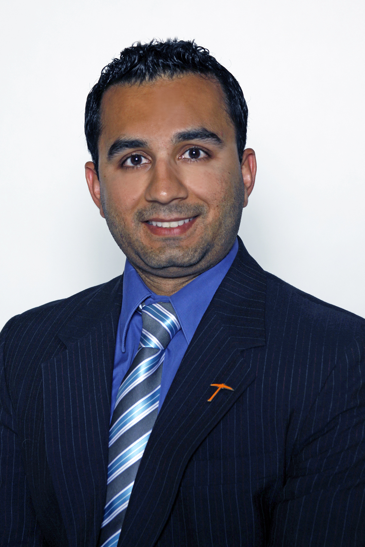 Saad Sheikh