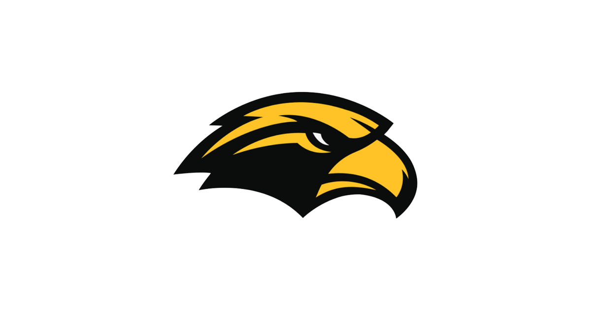 Southern Miss